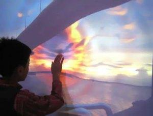 sunset_nino2